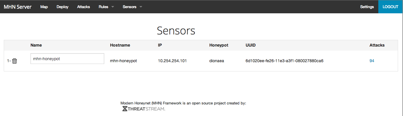 sensors-with-attacks