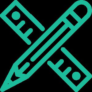 Xeta Logo