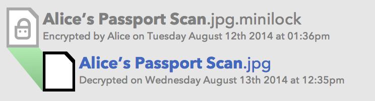 screen shot 2014-08-13 at 12 36 00 pm