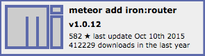 localhost_3000_package_iron_router
