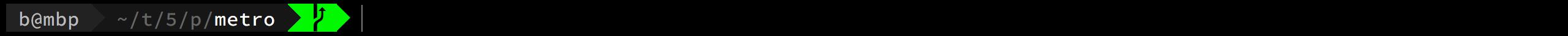 hostinfo