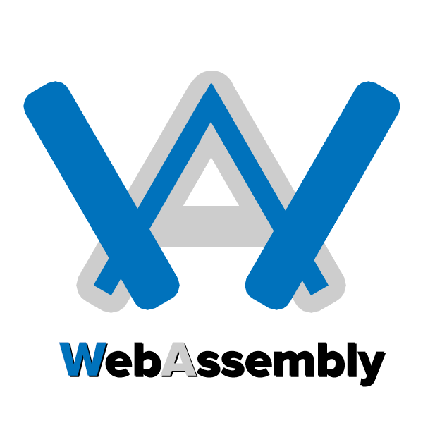 wasm-logo2
