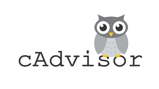cadvisor_logo_padded