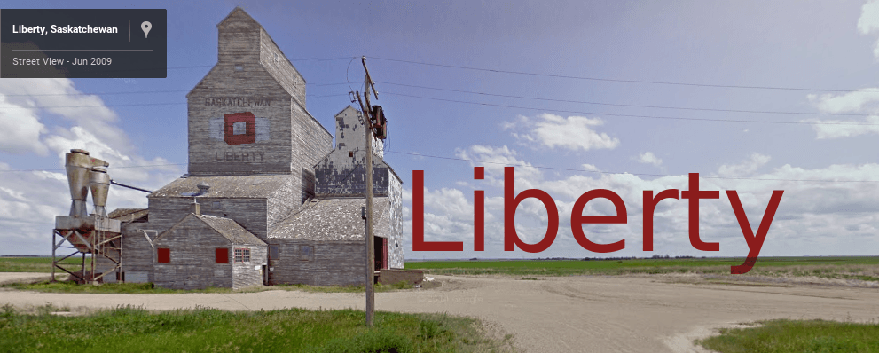 openstack-liberty