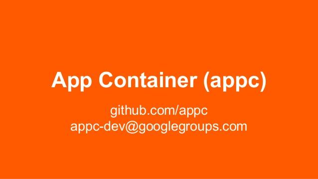 app-container-rkt-14-638