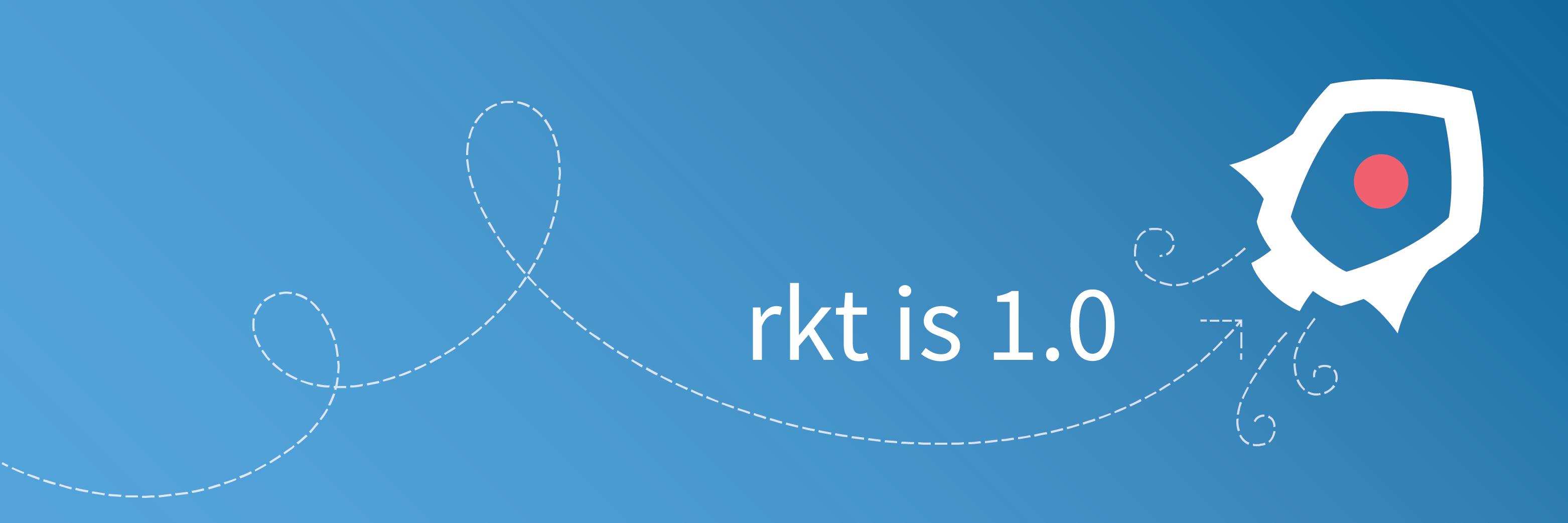 rkt-1 0-banner