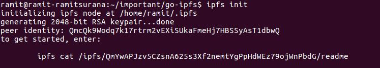 ipfs-init