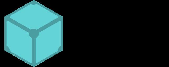 1456818734ipfs-logo