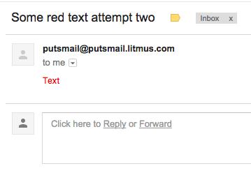 gmail_test
