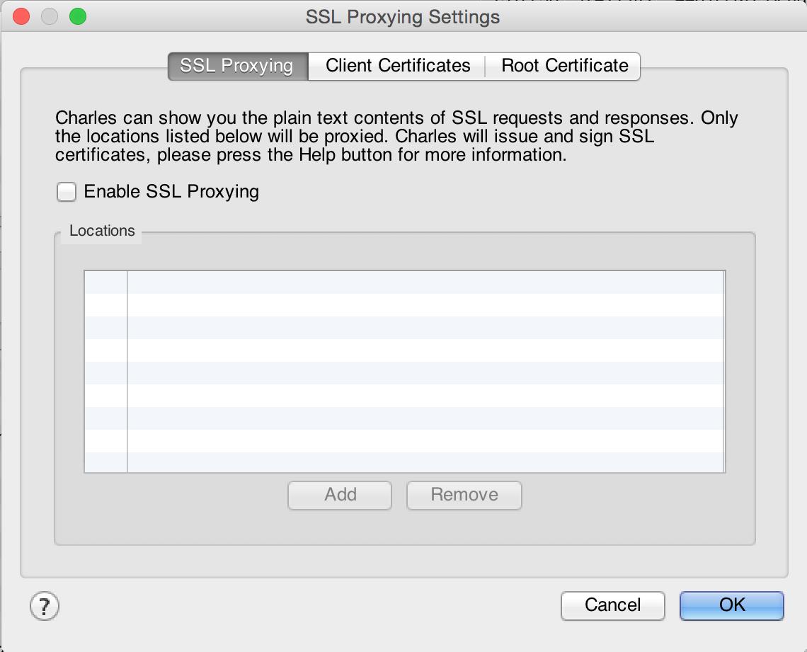 ssl_proxying_setting
