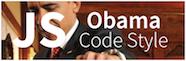 js-obama-style