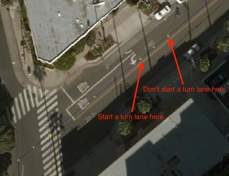 turn:lanes_start