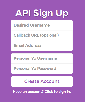 yo-api-sign-up-1