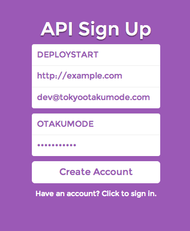 yo-api-sign-up-2