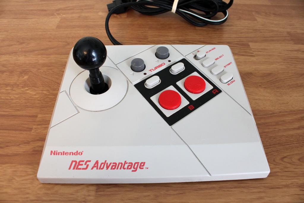 nes-advantage