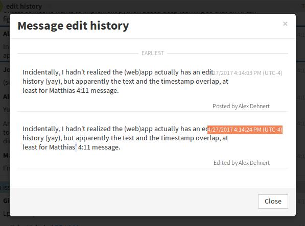 edit-history-overlap