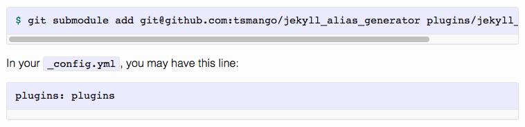 screenshot 2015-02-07 05 57 19