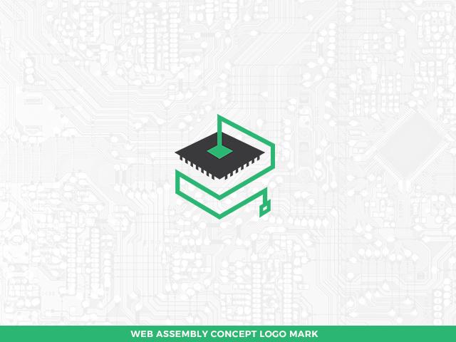 wasm-logo-mockup