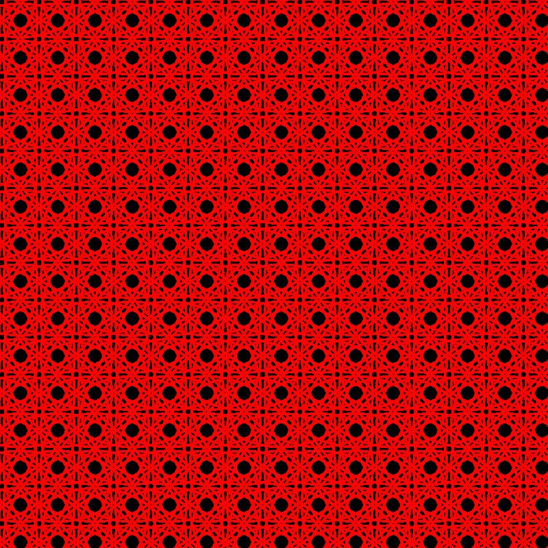 pattern_tiling_5