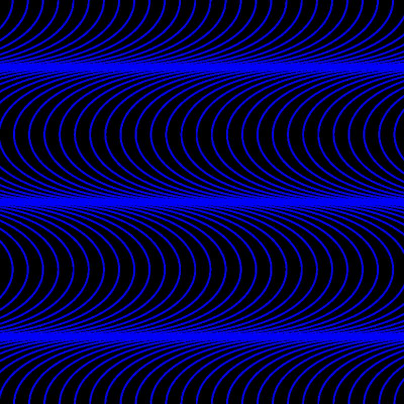 pattern_tiling_20