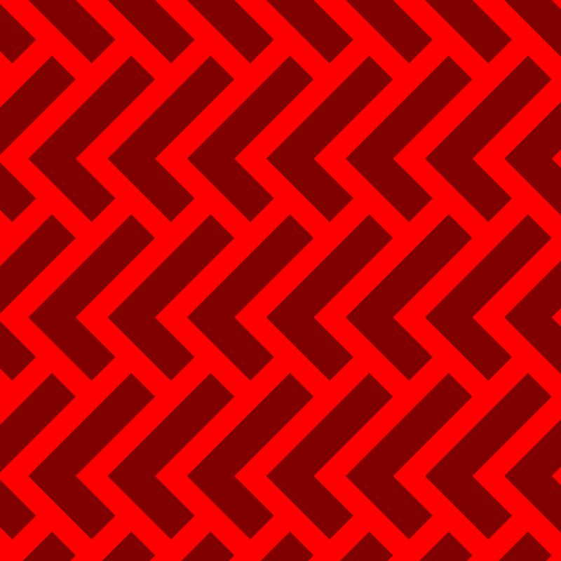 pattern_tiling_4