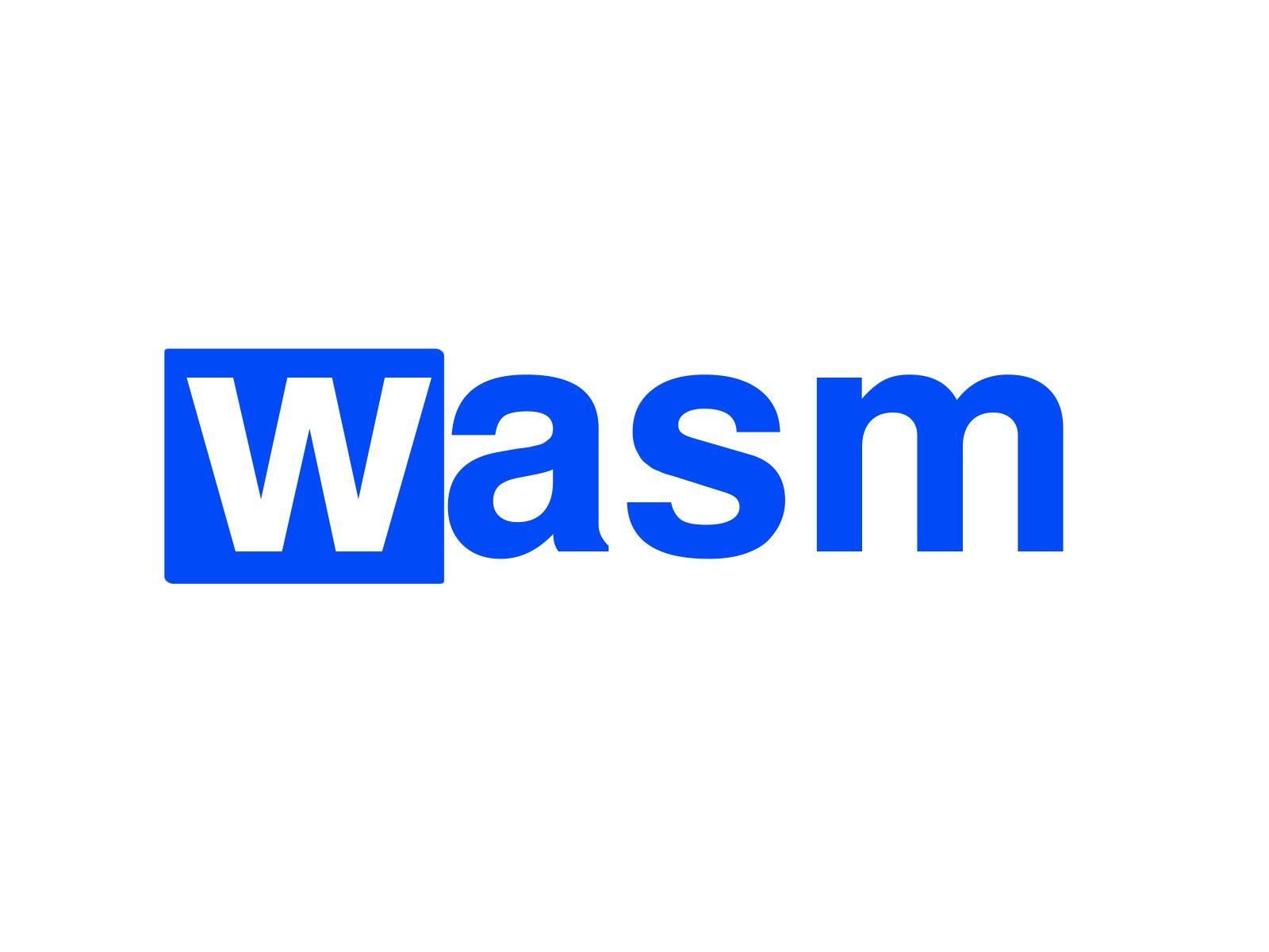 wasmplain