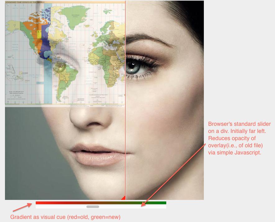 screenshot_imagediff