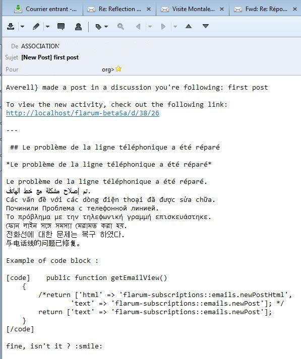 pure php-plain_text