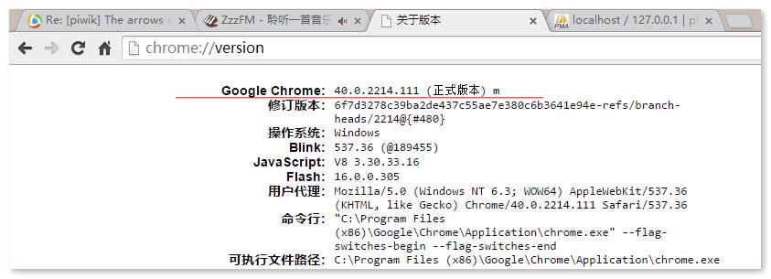2015-02-19_105033