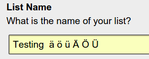 screenshot from 2015-02-16 13 27 58-list_name_entered_with_umlauts