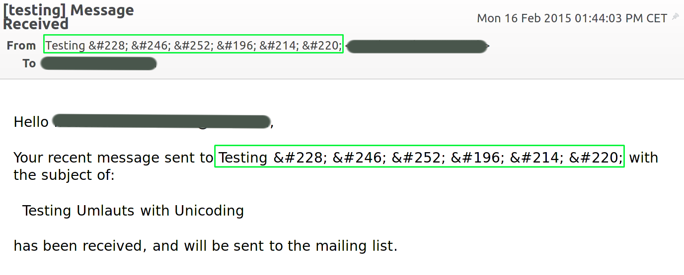 screenshot from 2015-02-16 13 57 17-list_name_with_umlauts-unicoding_in_mail_header