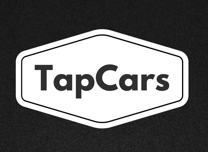 tapcar-2