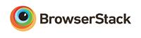 browser-stack