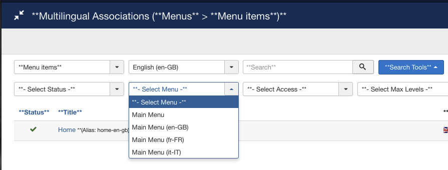 screen shot 2017-01-12 at 09 30 36