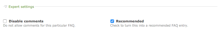 recommended_backend