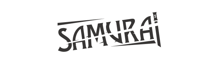 samurai-native-logo