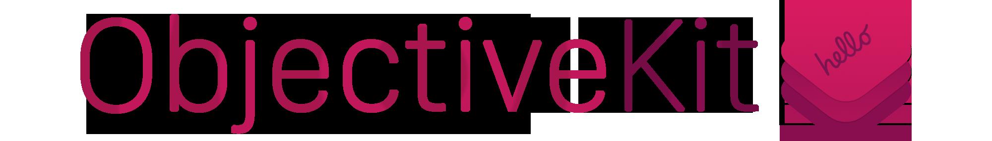 ObjectiveKit - Swift friendly ObjC-Runtime functions