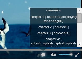 chapters2