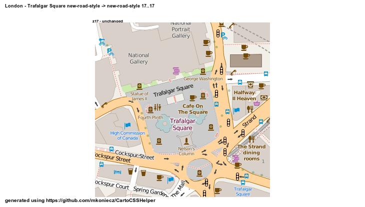 london - trafalgar square new-road-style -_ new-road-style 17 17 new-road-style - new-road-style 350px