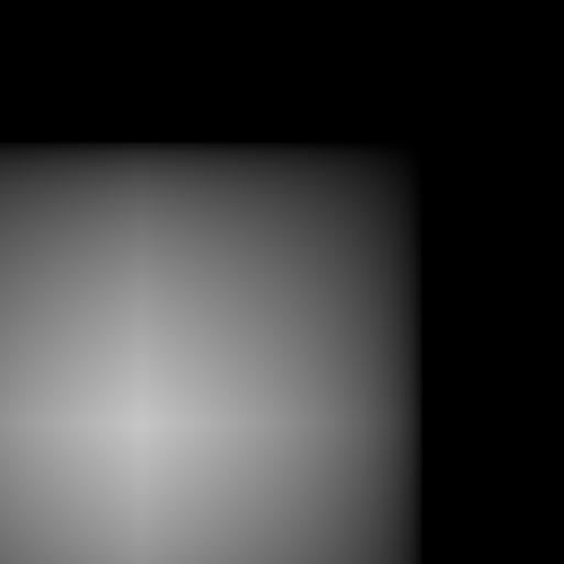 single_pixel_before