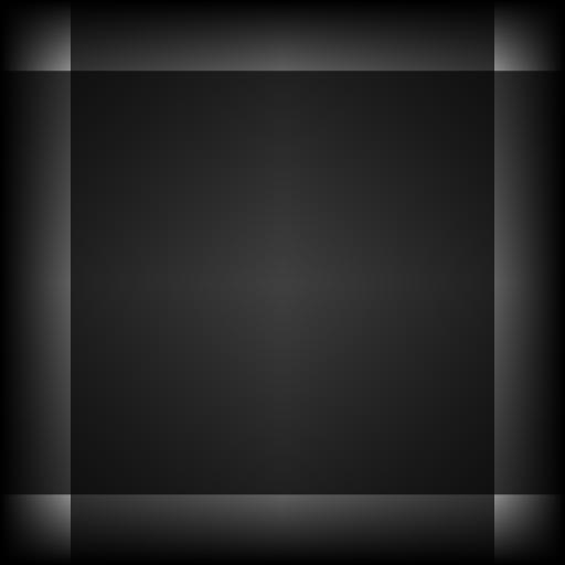 single_pixel_new