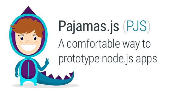 pajamas-js-logo