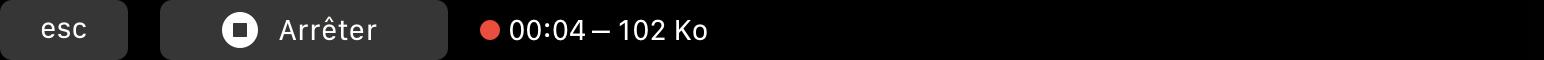 screenshot-touchbar-quicktime