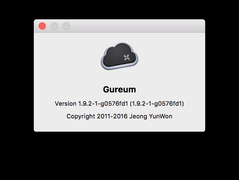 screen shot 2016-08-08 at 3 01 41