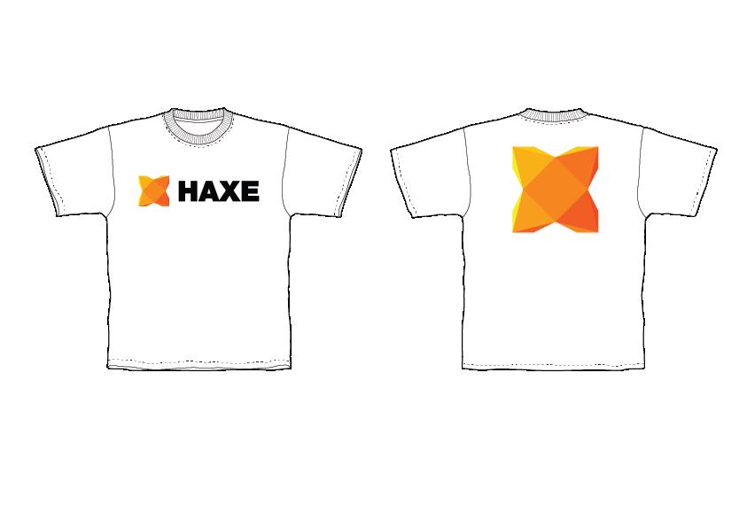 haxe_tshirt_v01_white tee 1