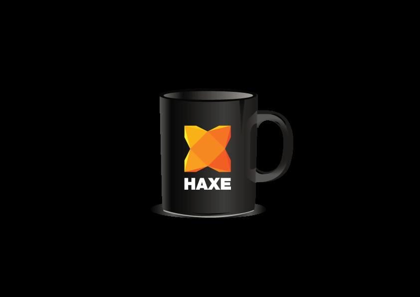 haxe_mug_v02_black