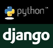 python-django.png