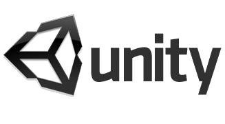 Unity_3D_logo.png