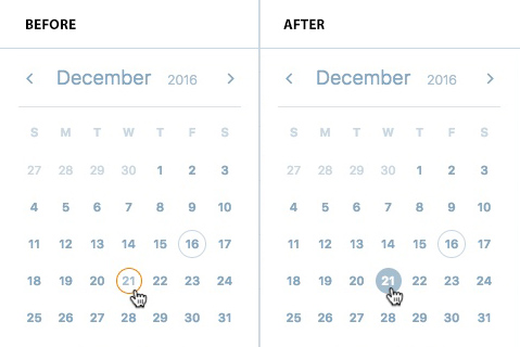 current-date-hover-before-after