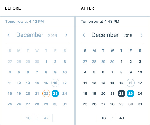 date-picker-before-after